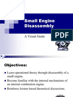 Engine.disassembly