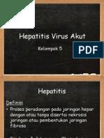 HVA KLP5