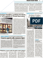 2012-04-18 | QuotidianoNazionale