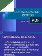 COSTOS PARTE I