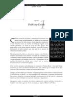 Libro Política Económica 1