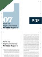 QP_07_Huyssen