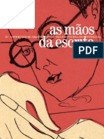 bnp-maos-da-escrita