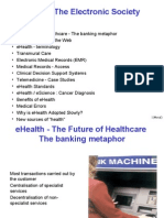 lecture17_eHealth