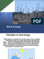 29315090 Wind Energzy