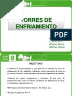 Lab_5-_Torres_de_Enfriamiento