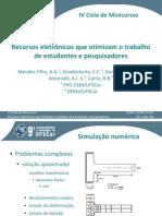 minicurso_simulacao_numerica