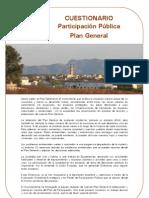 anexo-1-cuestionario-participacionpg-1