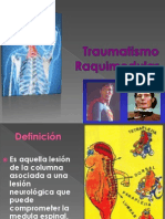 traumatismoraquimedular-111118234137-phpapp01(1)