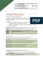 formato_estrategias_de_busquedas[1].doc