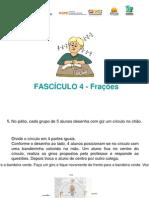 Frações p.1 (1)