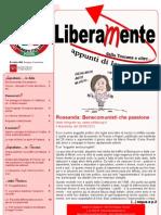 LiberaMente12