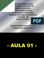 michele_seg_dignitario_1_e_2