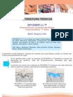 EPIDERFIL.pdf
