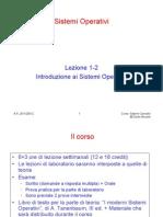 Solez1-2