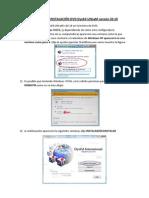 Instructivo DynEd-UNLaM Version 20.10