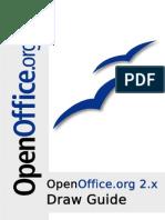 OpenOffice-DrawGuide