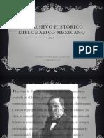 Archivo_historico-diplomatico