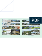 Vero Beach Real Estate AD - DSRE 041912