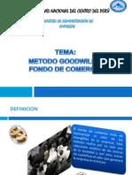 METODO_DE_VALUACION_GOODWILL[1]