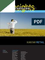 2011-H2 Breakthrough Insights