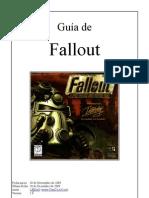 Guia_F1