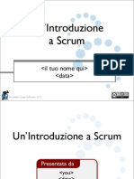 able Intro to Scrum_ITA