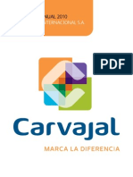 Informe-Anual-Carvajal-2010