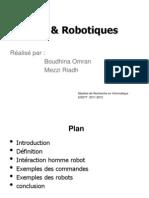 tal&robotique