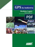 94 - Medidas Legais de1demarçoa30demarço2012