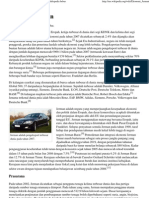 Ekonomi Jerman - Wikipedia Bahasa Melayu, Ensiklopedia Bebas