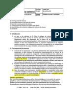 1RA_SEPARATA_TGS_2012-1