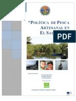Politica_de_Pesca_Versión_Final