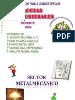 metalmecanico