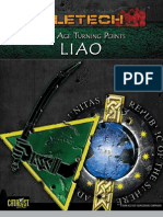 35TP006 Operational Turning Points Liao