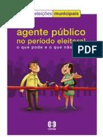 Agente+Público+no+Período+Eleitoral