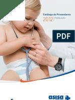 PontevedraCuadroMédico