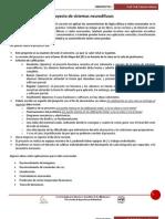 ProyectoSND