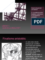 aristotil_fisica