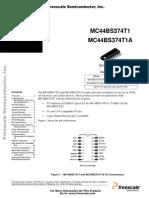 MC44BS374T1