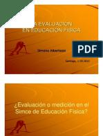 Educar en 3751 Ppt Simonaalbertazzi