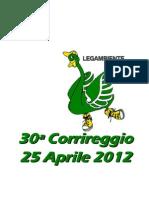 Corrireggio2012