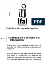 Clasificacion_de_ informacion2