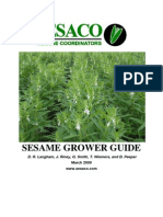 Grower Guide