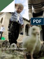 Report+ +Moldova+UNDAF