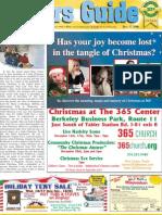 2008-12-17