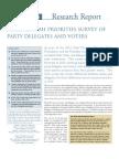 Utah Foundation Report 4172012