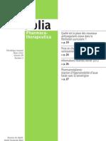 120018-Folia-FR_2