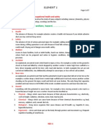 nebosh paper 1 q a Nebosh-igc1 2 papers - download as pdf file (pdf), text file (txt) or read  online igc model paper  paper 1: management of international  health and safety [date] 2 hours, 0930 to 1130  igc 1 q-a 1 nebosh  igc 2 ans.