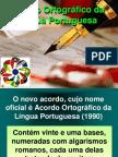 acordo_ortográfico